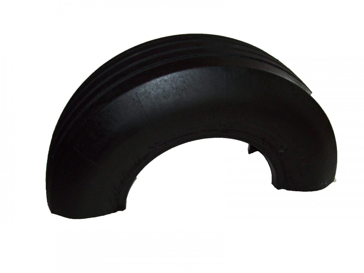 Plate Loadable Shovel